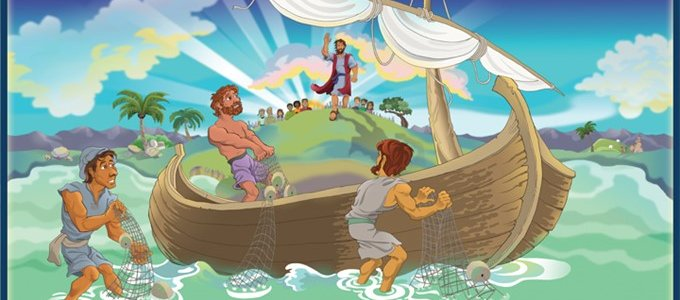 1421498663_bible-facts.ru_680x408