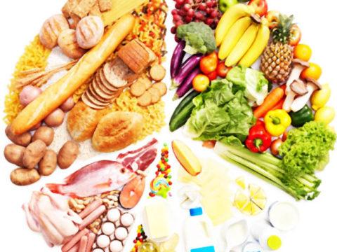 Правильное-питание-каждый-день-—-как-осуществить-задуманное
