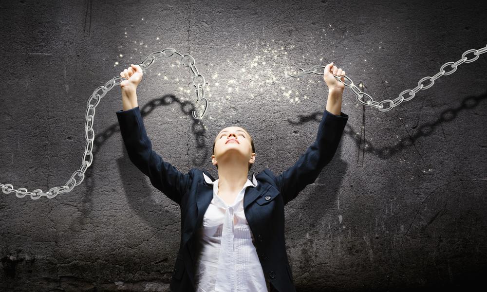 Сила віри і її вплив на життя