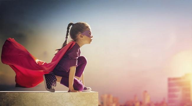 Как-развить-свой-талант-и-добиться-успеха---prim