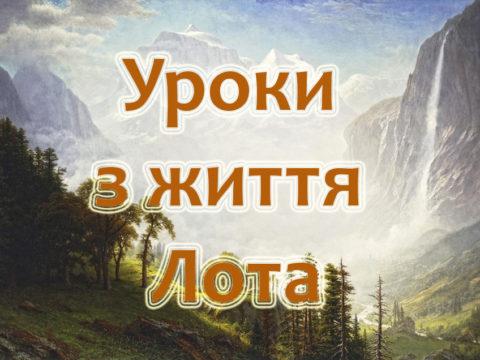 picfull2_5829e5e9b8b84