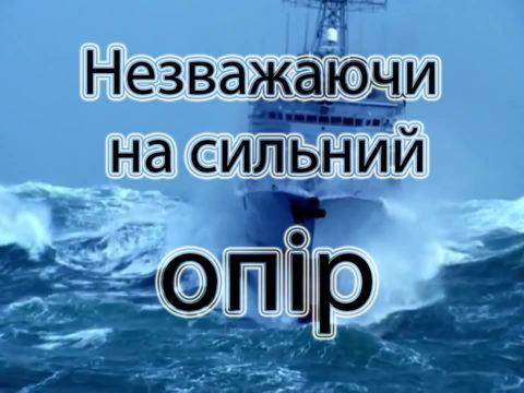 big_1472018807_image