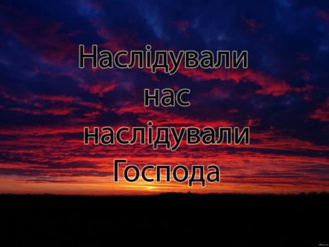 1435590843_969114384